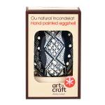 Ou_incondeiat_-__Bentite_cu_flori_FRONT.jpg