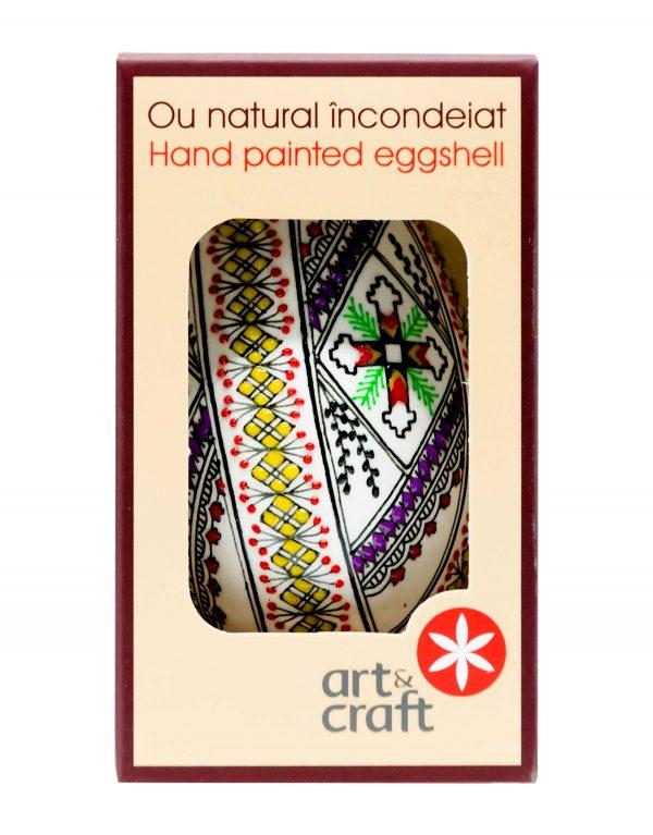 Ou_incondeiat_gasca_ambalat_front2-1.jpg