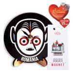 Pachet_promotional_-_Ceas_Dracula_si_magnet_Castelul_Bran_FRONT.jpg