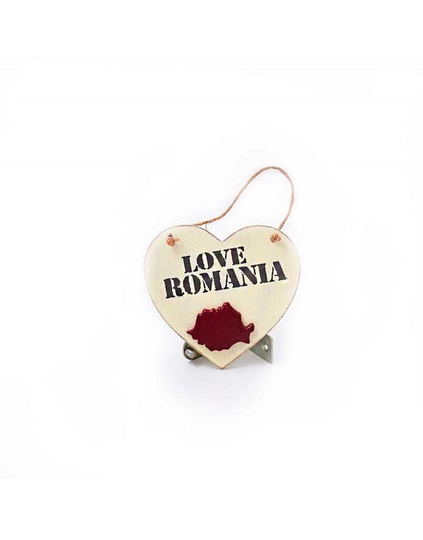 Placuta_Inima_LOVE_ROMANIA_FRONT.jpg