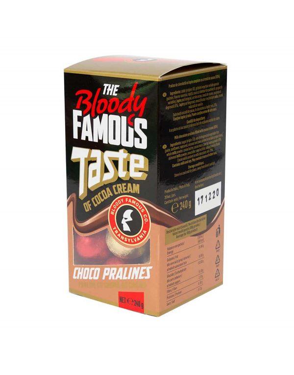 Praline_cu_crema_de_cacao_-_Bloody_Famous_3.jpg