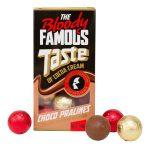 Praline_cu_crema_de_cacao_-_Bloody_Famous_FRONT.jpg
