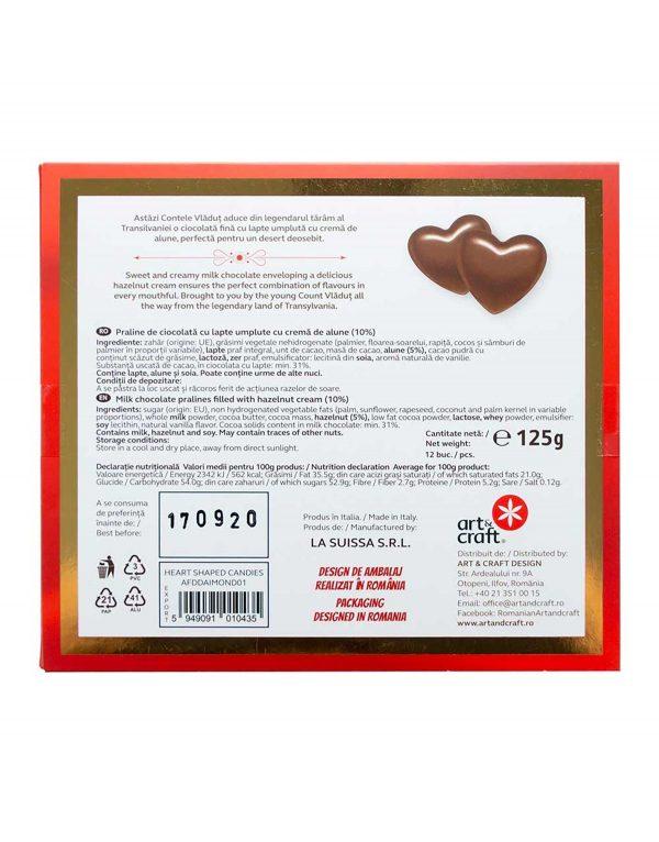 Praline_de_ciocolata_-_Vladuts_Story_0-1.jpg