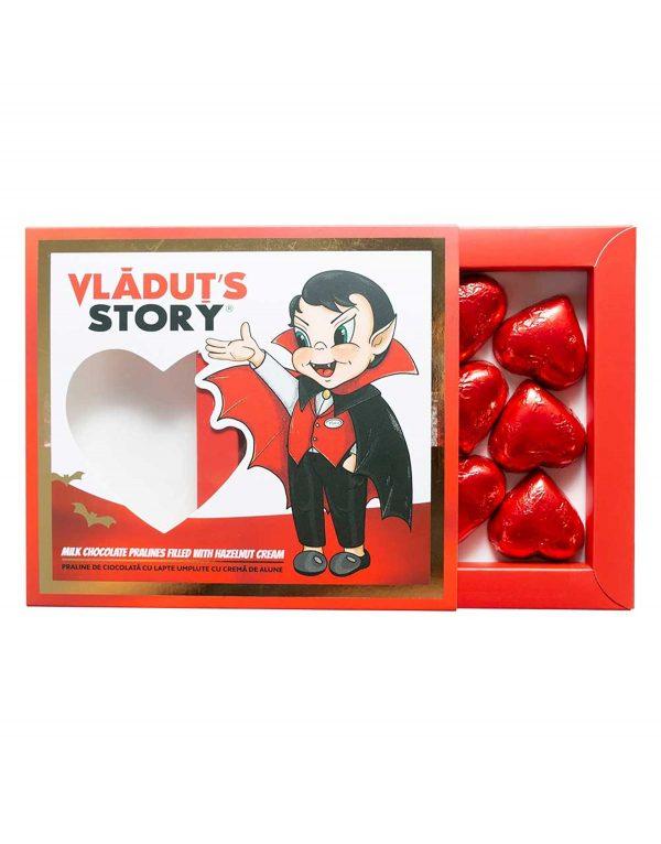 Praline_de_ciocolata_-_Vladuts_Story_4.jpg