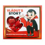 Praline_de_ciocolata_-_Vladuts_Story_FRONT.jpg