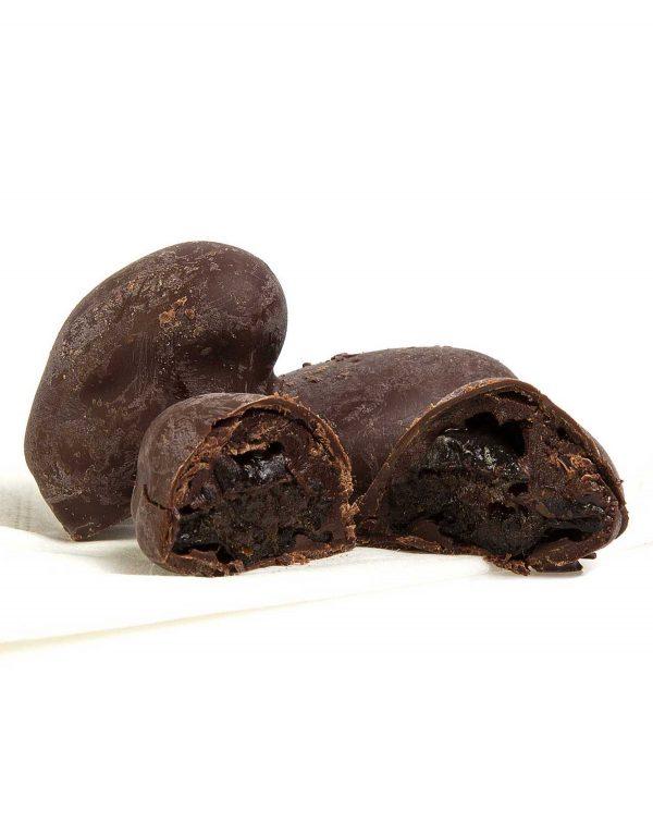 Prune_in_Ciocolata_Vladuts_Story.jpg