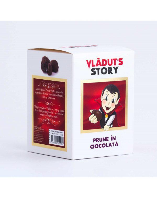 Prune_in_Ciocolata_Vladuts_Story_0.jpg