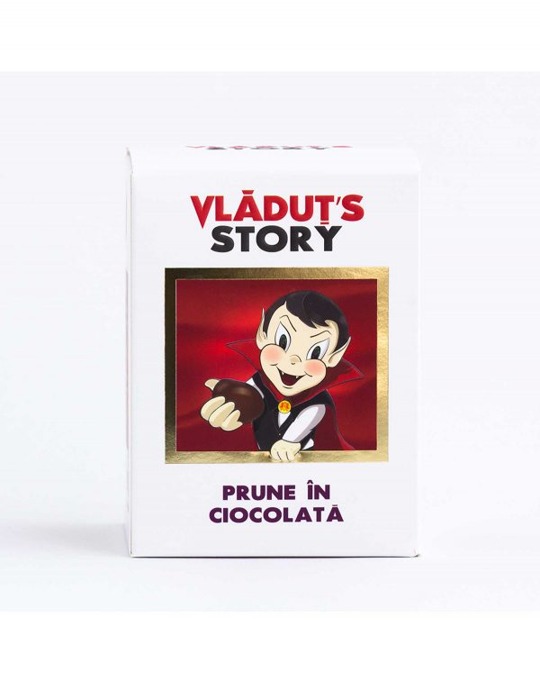 Prune_in_Ciocolata_Vladuts_Story_FRONT.jpg