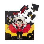 Puzzle_magnetic_-_Vladuts_Story_FRONT.jpg