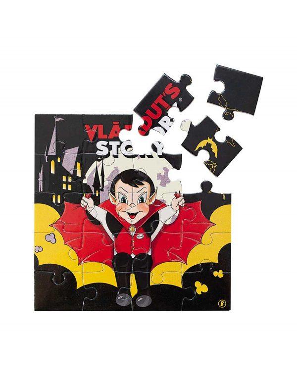 Puzzle_magnetic_-_Vladuts_Story_4.jpg