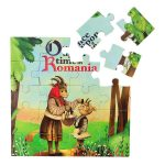 Puzzle_magnetic__-_Once_Upon_a_Time_in_Romania_FRONT.jpg
