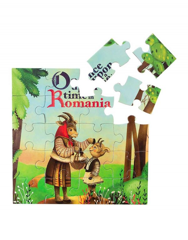 Puzzle_magnetic__-_Once_Upon_a_Time_in_Romania_4.jpg