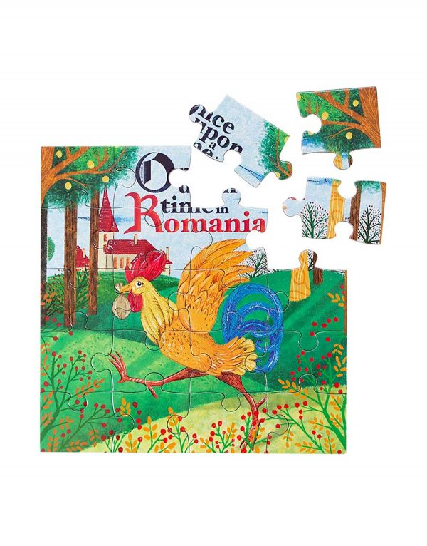 Puzzle_magnetic__-_Once_Upon_a_Time_in_Romania_5.jpg