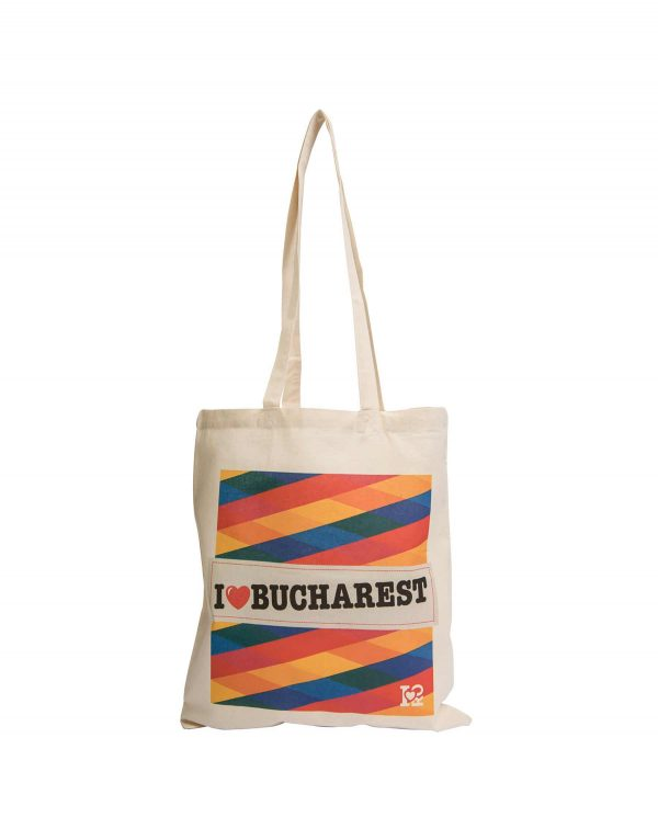 Sacosa_-_I_love_Bucharest_FRONT.jpg