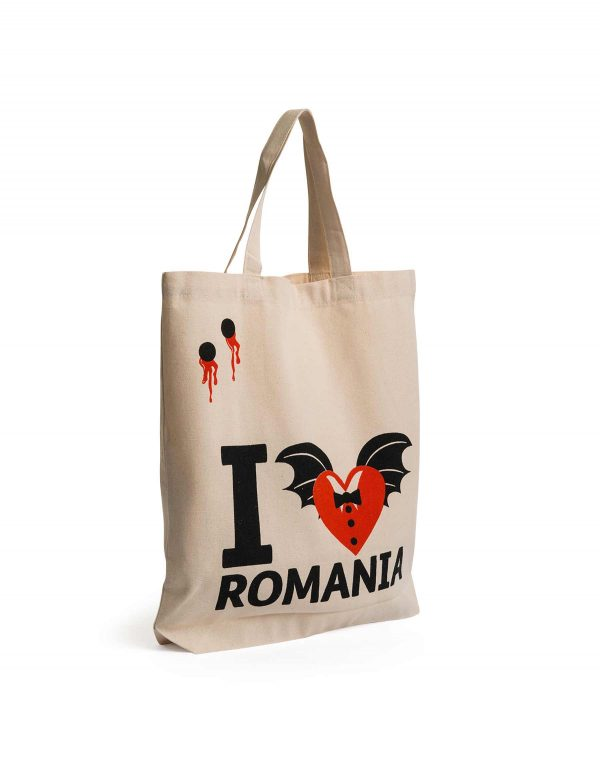 Sacosa_din_in_-__I_love_Romania_0.jpg