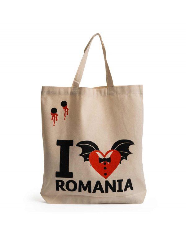 Sacosa_din_in_-__I_love_Romania_FRONT.jpg