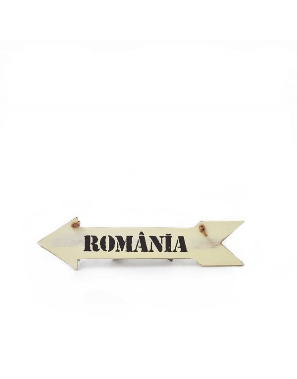 Sageata_lemn_Romania_FRONT.jpg