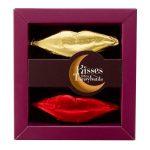 Saruturi_de_ciocolata__-_Kisses_from_Transylvania_FRONT.jpg