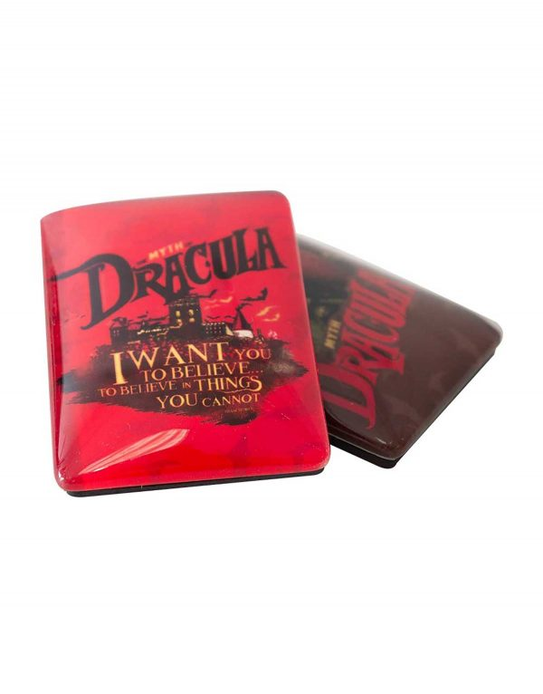 Set_2_magneti_din_sticla__-_The_Myth_of_Dracula_2.jpg