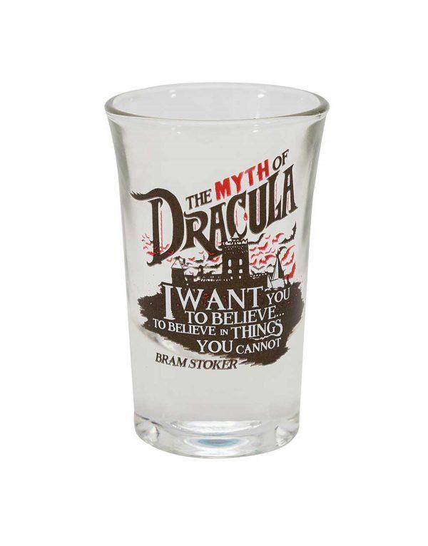 Set_2_pahare__-_The_Myth_of_Dracula_1.jpg