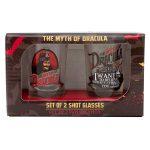 Set_2_pahare__-_The_Myth_of_Dracula_FRONT.jpg