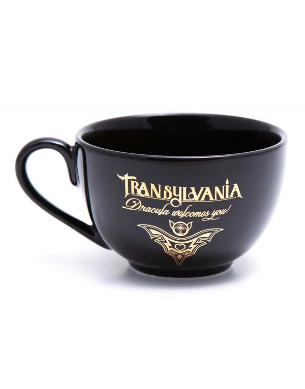 Set_cappuccino_-_Transylvania.jpg