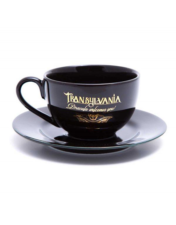 Set_cappuccino_-_Transylvania_FRONT.jpg