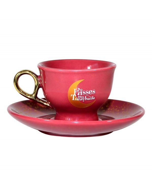 Set_espresso_-_Kisses_from_Transylvania_13.jpg