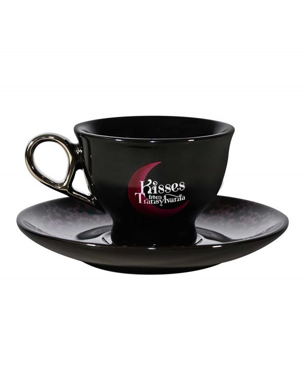 Set_espresso_-_Kisses_from_Transylvania_FRONT.jpg
