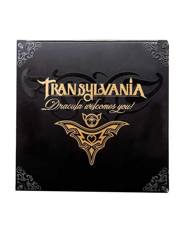 Set_espresso_-_Transylvania_3.jpg