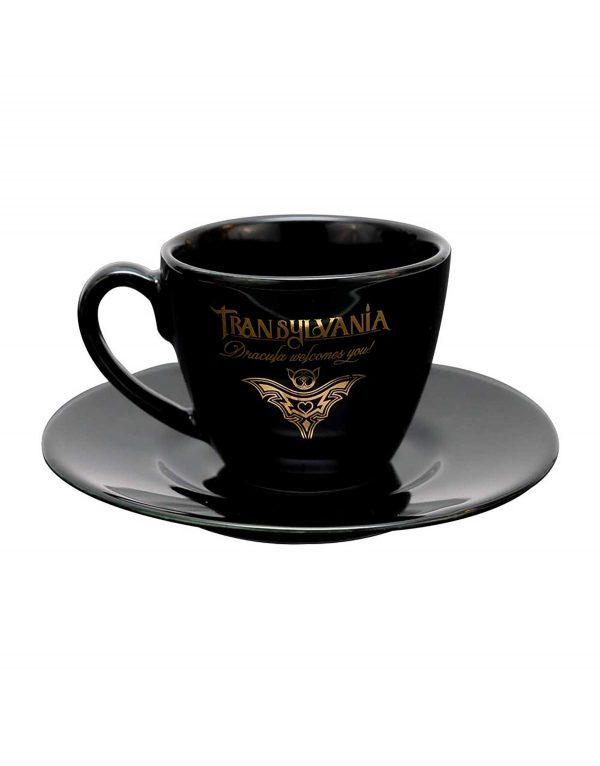 Set_espresso_-_Transylvania_FRONT.jpg