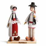 Set_figurine_folclorice_FRONT.jpg