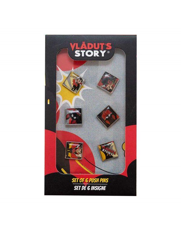 Set_insigne_-_Vladuts_Story_FRONT.jpg