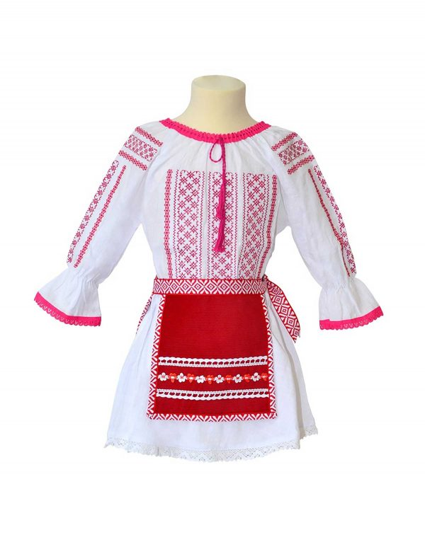 Set_port_popular_fete_-_broderie_roz_FRONT.jpg