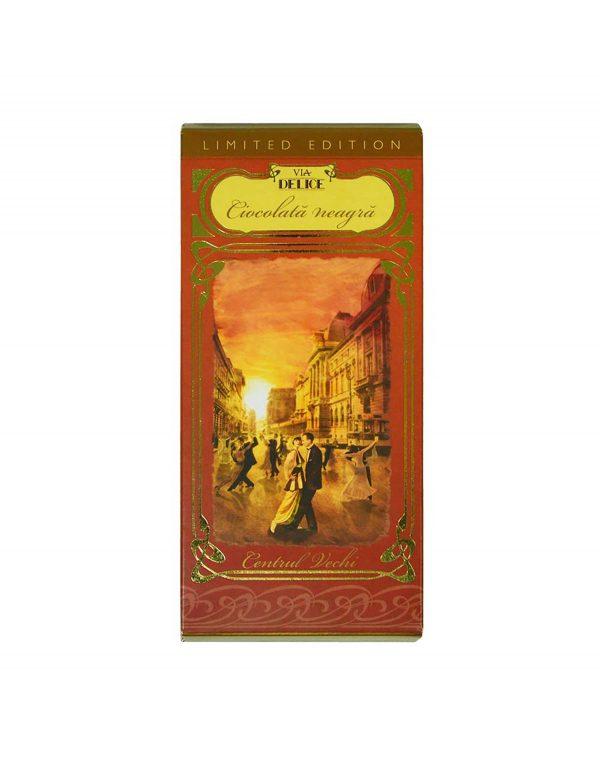 Set_tablete_de_ciocolata_Memories_from_Bucharest_-_Via_Delice.jpg