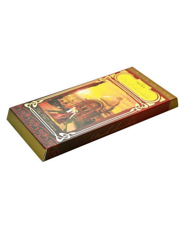 Set_tablete_de_ciocolata_Memories_from_Bucharest_-_Via_Delice_2.jpg
