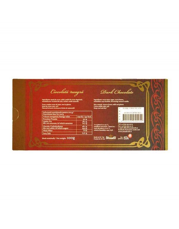 Set_tablete_de_ciocolata_Memories_from_Bucharest_-_Via_Delice_3-1.jpg
