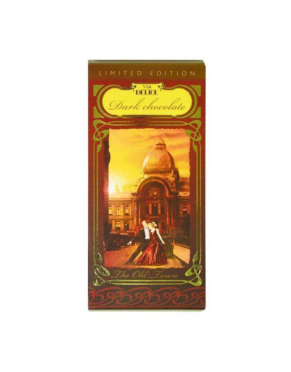 Set_tablete_de_ciocolata_Memories_from_Bucharest_-_Via_Delice_4.jpg