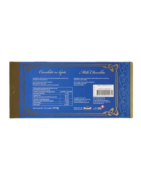 Set_tablete_de_ciocolata_Memories_from_Bucharest_-_Via_Delice_6.jpg