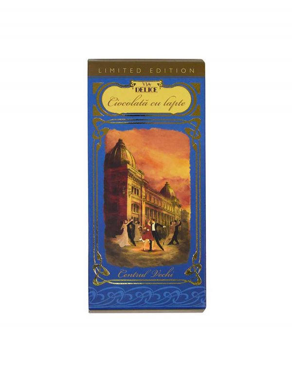 Set_tablete_de_ciocolata_Memories_from_Bucharest_-_Via_Delice_7.jpg