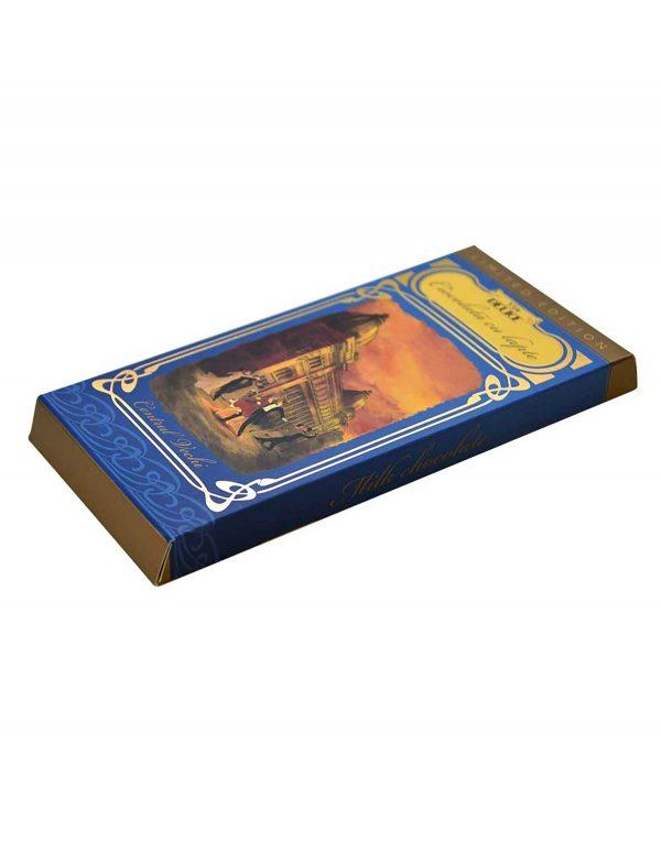 Set_tablete_de_ciocolata_Memories_from_Bucharest_-_Via_Delice_8.jpg