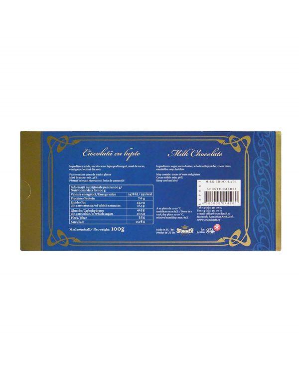 Set_tablete_de_ciocolata_Memories_from_Bucharest_-_Via_Delice_9.jpg