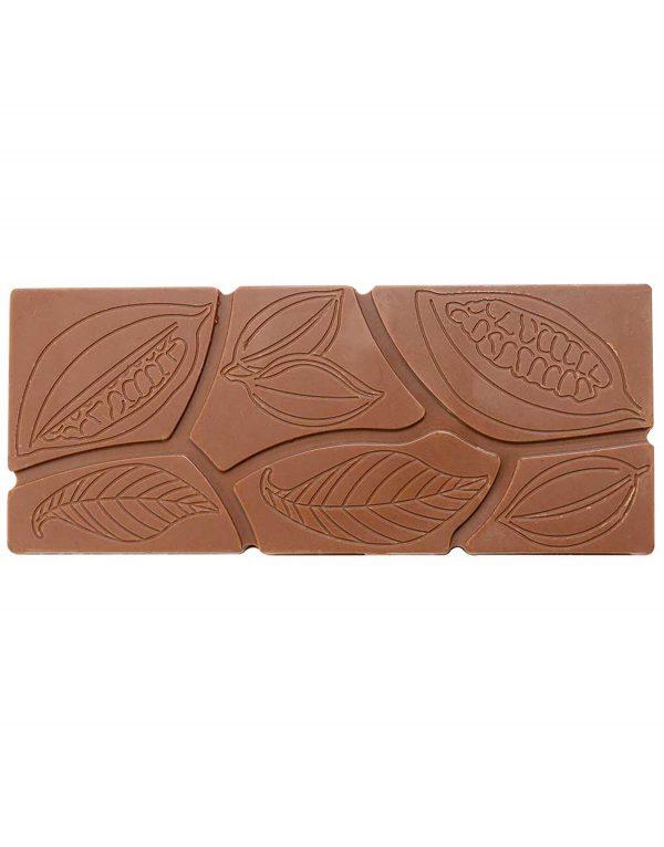 Set_tablete_de_ciocolata_cu_lapte_si_cirese_confiate_-_Via_Delice_0.jpg