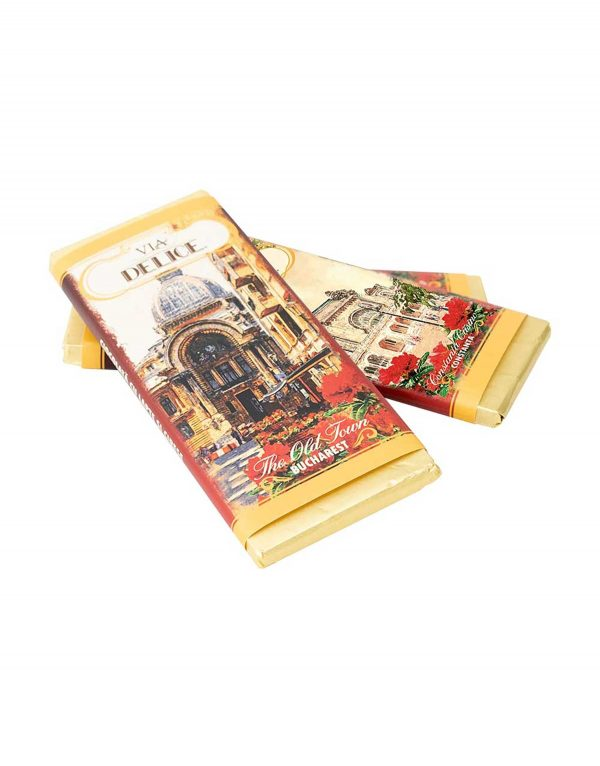 Set_tablete_de_ciocolata_cu_lapte_si_cirese_confiate_-_Via_Delice_3.jpg