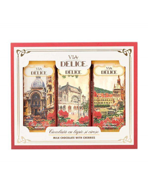 Set_tablete_de_ciocolata_cu_lapte_si_cirese_confiate_-_Via_Delice_FRONT.jpg