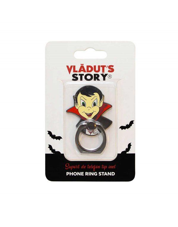 Suport_de_telefon_-_Vladuts_Story_FRONT.jpg