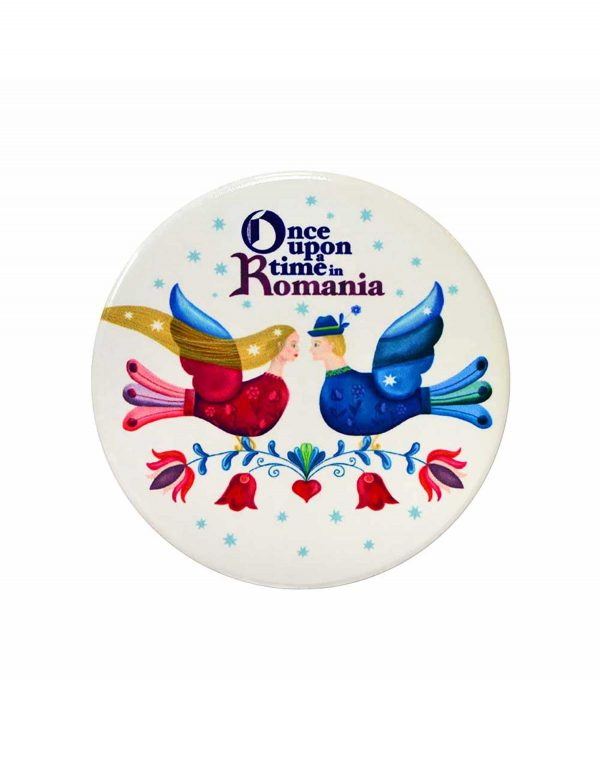 Suport_pahar_pasari_-_Once_Upon_a_Time_in_Romania_FRONT.jpg