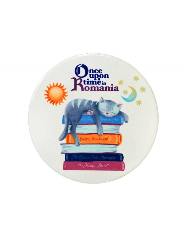 Suport_pahar_pisica_-_Once_Upon_a_Time_in_Romania_FRONT.jpg