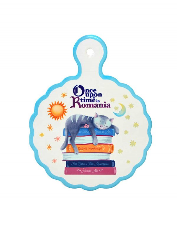 Suport_rotund_pentru_vase_-_Once_Upon_a_Time_in_Romania_FRONT.jpg