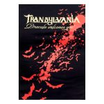 Tricou_Transylvania_dracula_welcomes_you_front.jpg